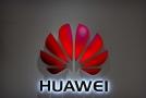 Huawei se nebude moci podílet na klíčových částech systému.