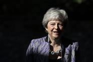 Jednání o brexitu Čechy unavuje