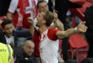 ŽIVĚ: Slavia školí Spartu, Masopust přidává další branku.