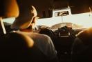 Jakým zlozvykům za volantem se vyhnout?