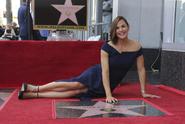 Bývalá manželka Bena Afflecka se v 47 letech stala nejkrásnější ženou roku