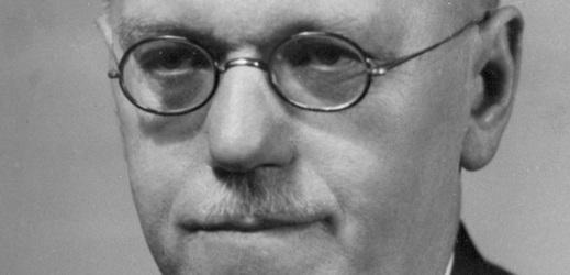 Český vědec a badatel Bedřich Hrozný se narodil před 140 lety.