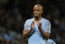 Manchester City vybojovalo cenné vítězství.
