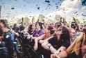 Vyhrajte lístky na festival Rock for People.