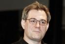 Sergej Dorenko podle původního vyjádření úřadů zemřel na následky pádu z motorky.