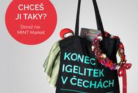 7d8a371e246b V Praze se otevře první obchod s udržitelným textilem