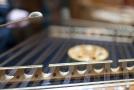 Do Valašského Meziříčí se sjedou cimbalisté z celého světa.