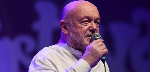 df11adcb4 Peter Lipa na festivalu Vyšehraní představí i písně z nového alba ...