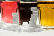 Energetické nápoje? Dětem mohou škodit