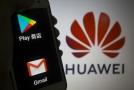 Huawei ztratí přístup k aktualizacím operačního systému Android.