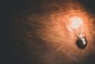 Meziroční zvýšení cen průmyslových výrobců se projevilo zejména v cenách energií.
