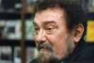 Zpěvák a herec Waldemar Matuška zemřel 30. května 2009, ve věku 76 let na Floridě.