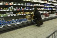 Dvojí kvalita potravin: vláda schválila pokutu až 50 milionů