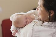 Vláda schválila navýšení rodičovské o 80 tisíc korun