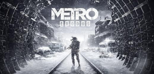 Hráči Metro Exodus se mohou těšit na dvě příběhová rozšíření