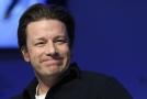 Skupina restaurací Jamieho Olivera přešla pod nucenou správu.