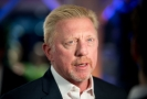 Boris Becker se už dva roky nachází v insolvenčním řízení.