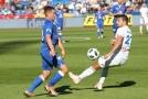 Slavia bude ve finále poháru proti Ostravě usilovat o double.