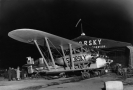 Letadlo S-35.