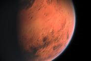 Letět na Mars je možné. Alespoň jméno tam lze poslat