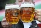 Beerfest Olomouc.