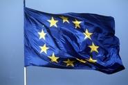 Česko má hrát v Unii aktivní a odpovědnou roli, míní ústavní činitelé