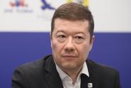 Okamura v Duelu Jaromíra Soukupa: EU dělá z našich žaludků odpadkový koš