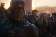 Tržby Avengers: Endgame slábnou. Uhájí Avatar první místo?