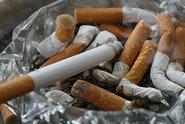 Řekové ignorují zákaz kouření v restauracích