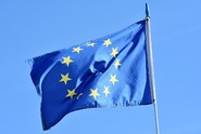 Eurovolby skončily. Výsledky budou až v neděli