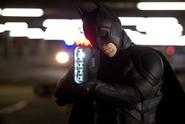 Batman slaví 80 let od vzniku. Několikrát měl na kahánku