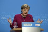 CDU ničí Německo, říká youtuber. Strana neví, jak odpovědět
