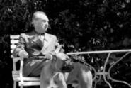 Před 40 lety zemřel v exilu politik a nakladatel Julius Firt