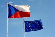 Eurovolby vyhrálo ANO, ČSSD europoslance mít nebude