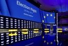 """Výsledek voleb je """"signál změny"""", který voliči z celé EU do Bruselu vyslali."""