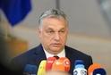 Maďarský premiér Victor Orbán.