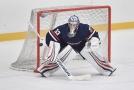Slovan Bratislava už v příští sezoně KHL hrát nebude.