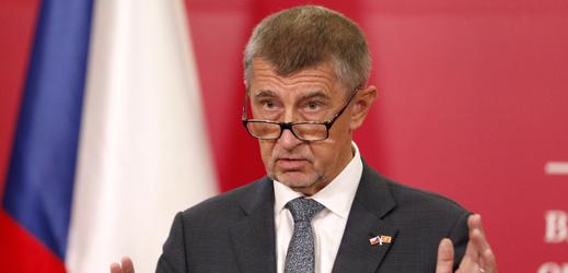 Asi nejznámější kauza ohledně svěřeneckých fondů je spjata s Andrejem Babišem.