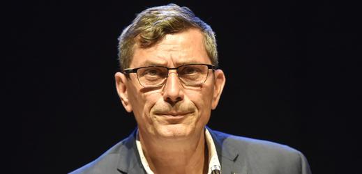Zdeněk Nytra (ODS).
