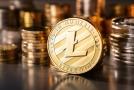 Nejúspěšnější kryptoměnou je letos litecoin.