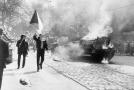 Okupace Československa v roce 1968.