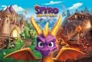 Přepracovaná Spyro trilogie míří oficiálně na počítače a také konzoli od Nintenda