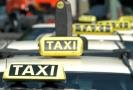 Vozidla bez řidiče mohou způsobit větší přetížení měst.