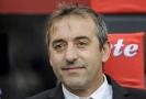 Trenér Giampaolo skončil v Sampdorii a míří do AC Milán.