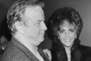 Franco Zeffirelli s Liz Taylorovou.
