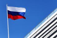 V ruské vsi se popraly stovky Rusů a Romů, jeden člověk zemřel
