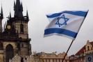To, oč se bojuje v Jeruzalémě, bylo v Praze možné v 18.století.