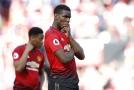 Paul Pogba zřejmě pomýšlí na útěk z Manchesteru. Hledá novou výzvu.