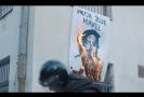 Snímek z filmu Amnestie.