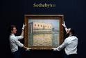 Sotheby's.